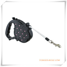 Promotion Gifts for Dog Leash (TY05012)