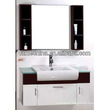 2013 Hot Sell Hangzhou Modern aluminium kitchen cabinet