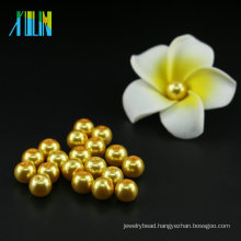 UA56 Topaz 3mm Glass Pearls Beads Bulk for Jewelry China Wholesale Price Pearl Glasses Beads