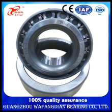 Single Row Taper Roller Bearing 32314 (Yb2) with High Quality