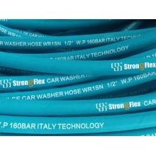 Mangueira lavadora de carro de boa qualidade