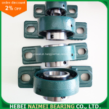UCP Series Montada Pillow Block Bearing UCP206