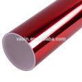 Chrome Wrap Car Mirror Car Wrap Film