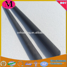 impregnated graphite rod