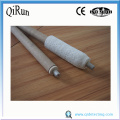 Molten Metal Anti-splash Thermocouple