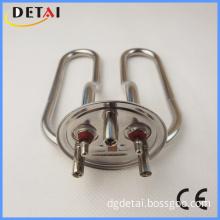 Home Appliance Electric Tea/Milk Kettle Heater (DT-K014)