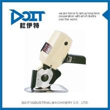 China cortadora industrial electrónica automática DT100