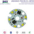 Płytka LED Strip Round i Star LED PCB i SMD LED PCB