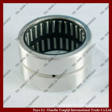 Drawn Cup Needle Roller Bearing HK1212
