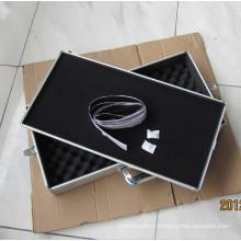 Custom Pedal Board Case