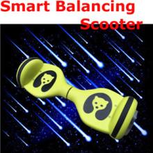 Bode Hover Board Self Balancing