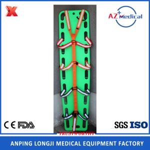china immobilization medical backboard nylon spider strap manufacturers