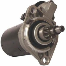 BOSCH STARTER NO.0001-110-031 for VW