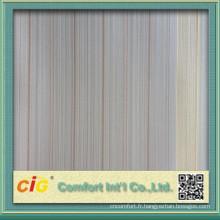 Alibaba nouveau papier peint moderne
