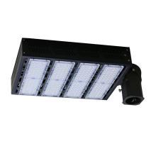 LED Parking Lot Lighting 200w LED Shoe Box Light