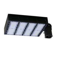 LED parkeerplaats verlichting 200w LED Shoe Box licht