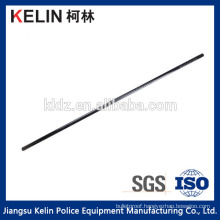 Good Quality 1.6m ABS Material Police Tonfa Plastic Anti Riot Baton
