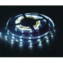 Luz de tira flexível LED SMD 3528 5050
