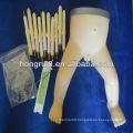 2013 advanced infant bone marrow puncture simulator infant marrow puncture