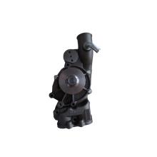 Sinotruk HOWO Truck Parts Water Pump Assy