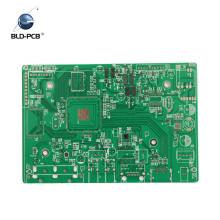nuevo proceso de producción de PCB de pcba menufacturer multicapa