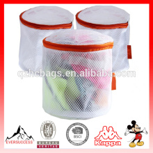Стирки удобство Прачечная мыть мешок более стиральная мешок комплект