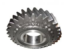 main shaf 4th gear QJ1506