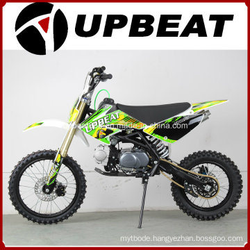 Cheap 125cc Dirt Bike 125cc Dirtbike 125cc Bike