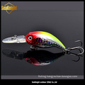 New product bait boat fishing, fishing bait lure