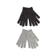 Winter Plain Magic Gloves