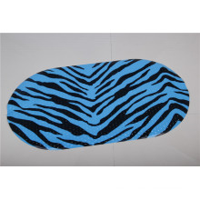 China Professional Manufacturer Bathroom Non-Slip Mats