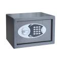 Safewell Ej Series 20cm Altura Digital Code Home Safe