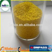 NSP enzyme dextranase pour l'alimentation animale