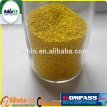 NSP enzima dextranase para alimentação animal