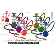 Mya Unique Cheap Mini Water Pipe Hookah Shisha Wholesale