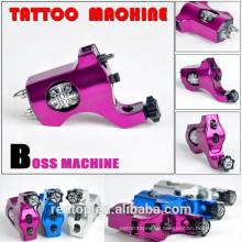 2014100% Newest tattoo machine Wholesale price the newest rotary tattoo machine/tattoo gun