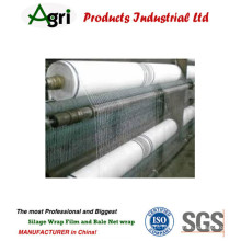 Pallet Wrapping Net/ Bale Net Wrap  Pallet Wrapping Net/ Bale Net Wrap     Pallet Wrapping Net/ Bale Net Wrap