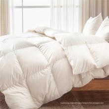 Китай высокого стандарта одеяло поставщика для гостиницы / дома (WSQ-2016023)