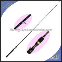 CTR005 Popular Bait Casting Fishing Rod