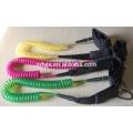 Leash de surf avec tête rotative s/s YJX10002
