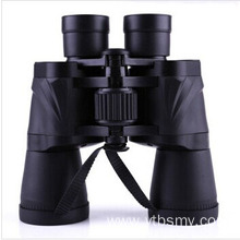 High quality new design Cheap Binoculars