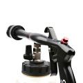 Pistola de limpieza de pulso de aire para lavadora de autos