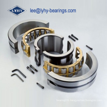 Cooper Split Cylindrical Roller Bearing with Large Diameter (01B600M/02B600M/03EB600M)