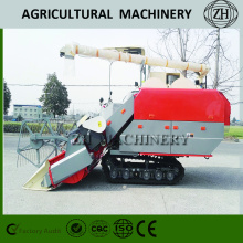 Hot Sale Factory Price Farm Harvester