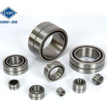 Needle Roller Bearings for Steel Plant