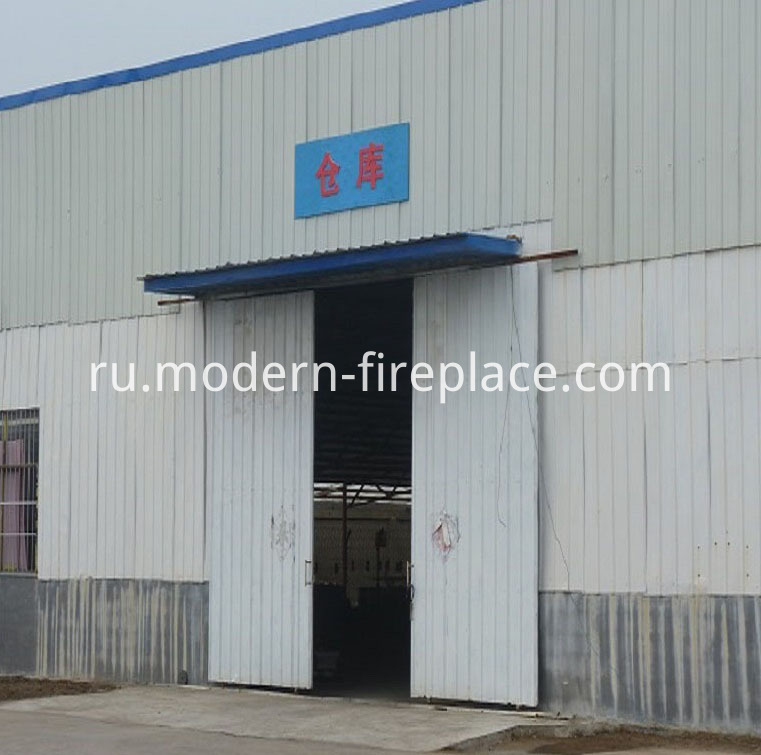 Wood Stoves On Sale In Factory