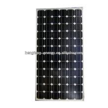 panneau solaire 10kw/10kw watt panneau solaire/solar produits fabriqués à qingdao, Chine