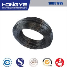 Hard Drawn Carbon Spring Steel Wire
