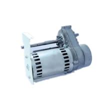 Линейный привод 86YJ1901 переменного тока / типоразмер 86мм 115В переменного тока сертифицирован UL