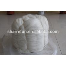 100% pur Tops Cashmere Sharrefun